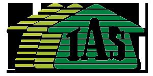 IAS Imobiliárias